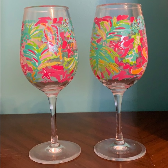 Lilly Pulitzer Other - Lilly 🌸